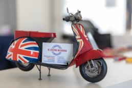 Vespa-contatti-centro-revisioni-originale-libarna-serravalle-scrivia-mad-group-consulting-marketing